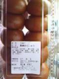 10円饅頭◎シュウ◎