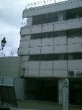 狭山ステーションビル