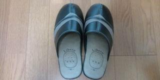 犬靴☆アツ☆