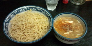 麺屋光輝2☆アツ☆